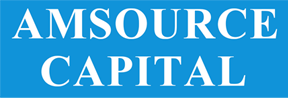 Image result for amsource capital