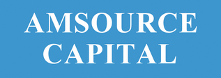 Amsource Capital